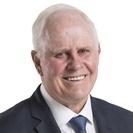 Bruce C. Davidson