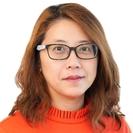 Cecelia Lau