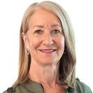 Christine Barkley