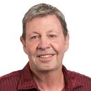 Craig Bellingham