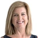 Donna Hyslop