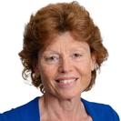 Donna Jameson