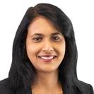 Fereena Jalil