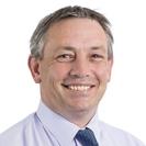 Gareth Jennings