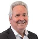 Garry Stewart