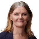 Helen Bibby