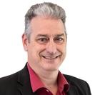 Ian Weatherley