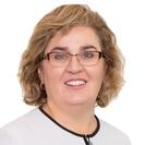 Janine Greenwood