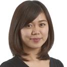 Jing Yong