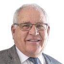 Kelvin Holmes