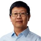 Larry Han