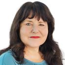 Lianne Stanners