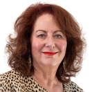 Margaret Leith