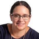 Melissa Benge
