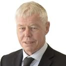 Phil May