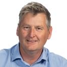 Rod White