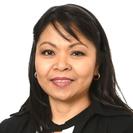 Rowena Cayetano