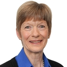 Sheryl Sowerby