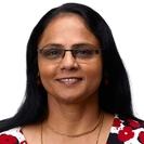 Subashree Suresh