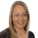 Susanna Ippel