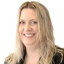Tania Pemberton