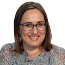 Tina Gillan