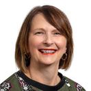 Trudi Vossen